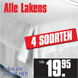Lakens